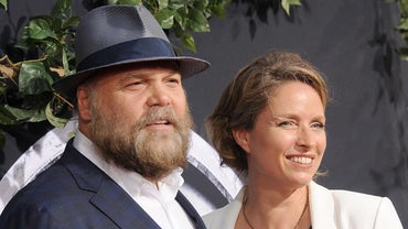 What Medical Challenges Has Vincent D'Onofrio Faced?
