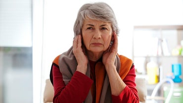 How Can You Stop the Ringing Caused by Tinnitus?