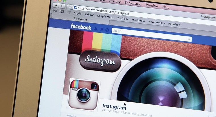 Can You Use Instagram on a Personal Computer?