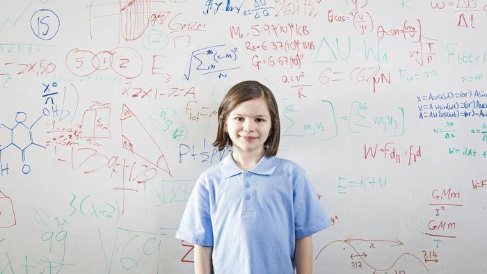 How Do You Find Age-Appropriate Math Activities for Elementary Students?
