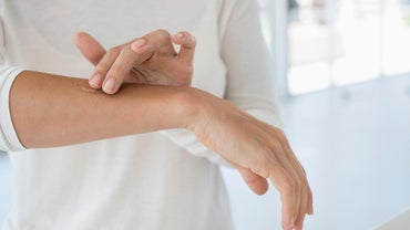 What Is the Best Anti-Itch Cream?