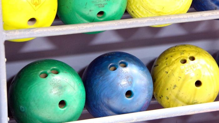 What Are the Top 10 Bowling Balls?