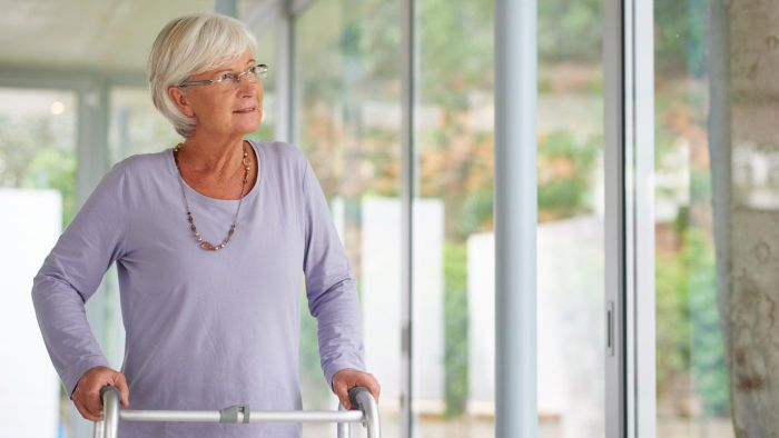 How Does the Affordable Care Act Affect Medicare Coverage for Seniors?