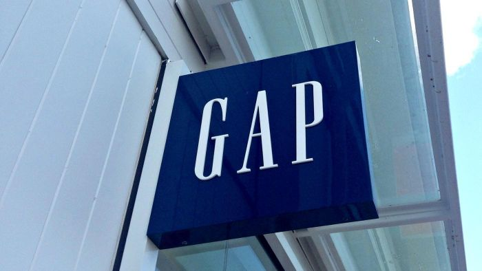 Where Can You Find Coupons for Gap Outlet Online?