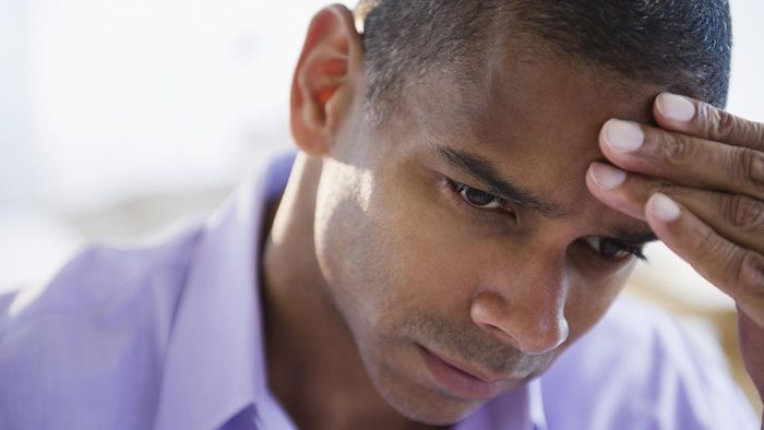 What Are Some Effective Treatments for Anxiety and Depression?