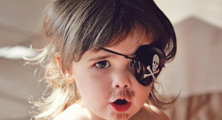 What Are Some Common Causes of Vision Loss in One Eye?