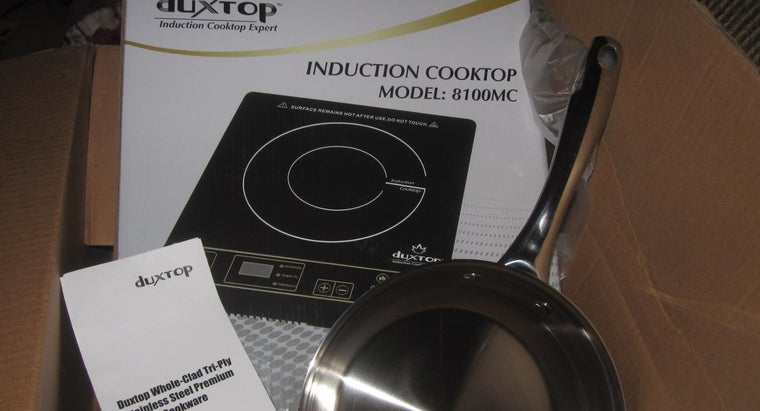 Where Can You Buy a 36-Inch Induction Cooktop?