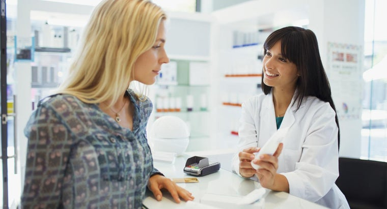 What Over-the-Counter Medications Can You Get Through RightSource RX?