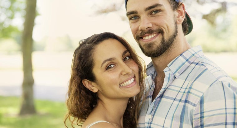 What Are Online Dating Sources for Latino Singles?