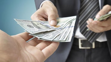 Who Should Use Quick Cash Loans?