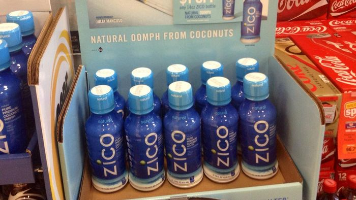 What Are the Side Effects of Coconut Water?