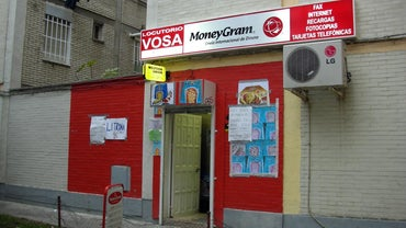 How Do You Send a MoneyGram?