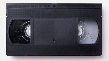 Where Can Someone Sell VHS Tapes?