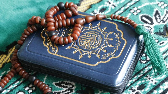 Where Can You Listen to the Holy Qur'an?