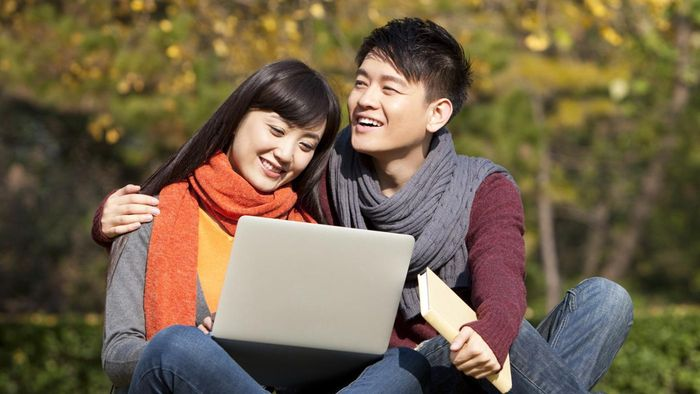 What is a love compatibility quiz?