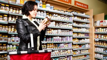 What Are Some Effects of Taking Vitamin B-12?