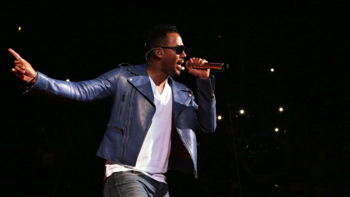 What Are Some Popular Songs by Romeo Santos?
