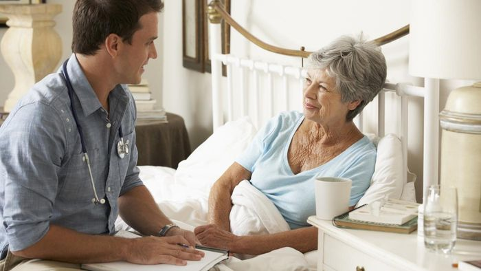 What Services Are Included in Hospice Costs?