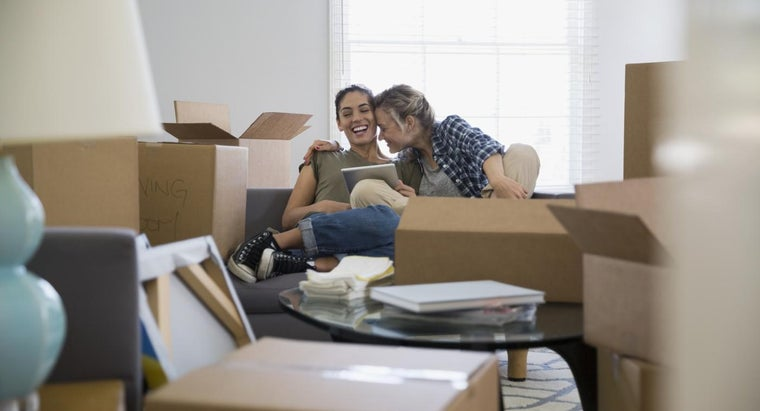 Where Can You Find Ads for a One-Bedroom House for Rent?