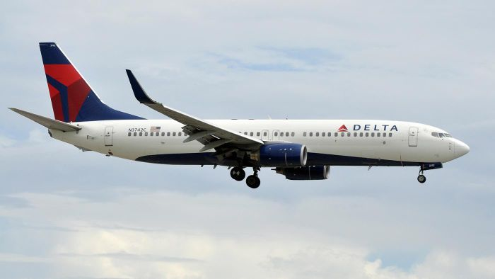 How Do You Check Your Itinerary on Delta Airlines?