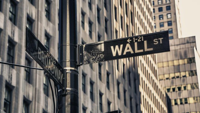 What Is the Wall Street Stock Exchange?