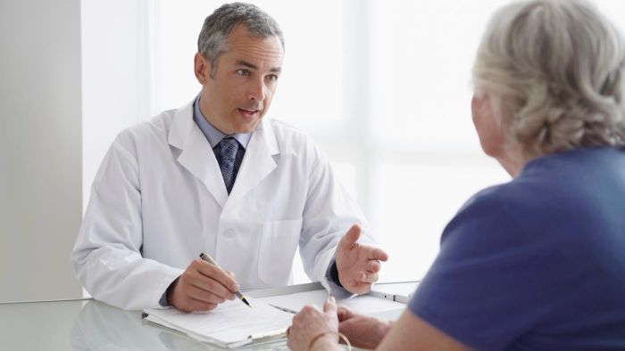 What Are the Symptoms of H. Pylori in Adults?