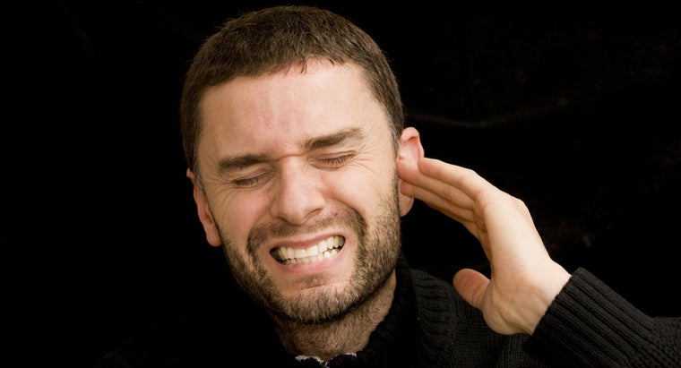 What Causes Tinnitus and Are There Any Remedies?