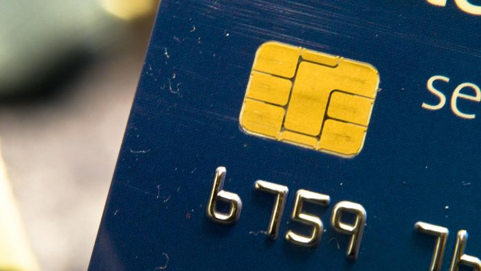 What Credit Card Companies Offer Online Card Payment?
