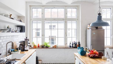 What Factors Affect the Average Price of Home Windows?