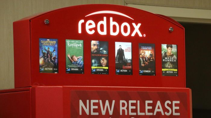 Where Can You Find Promo Codes for Redbox?