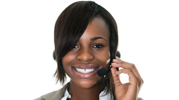 What Is Customer Support Used For?