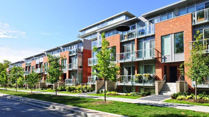 Where Can You Find a List of Local Income-Based Apartments?