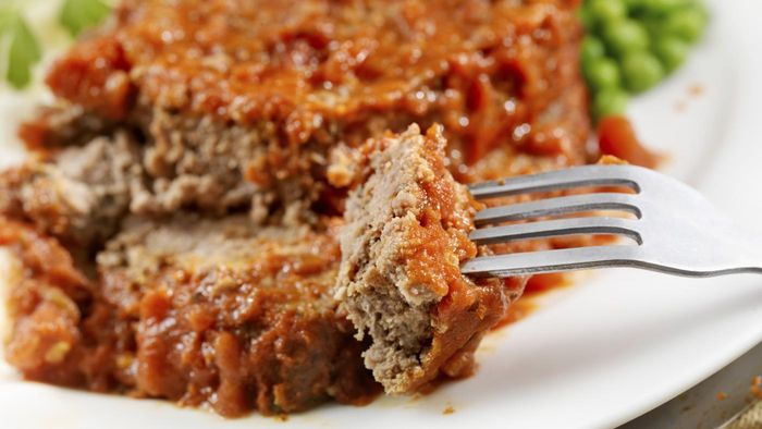 What Are Some Good Italian Meat Loaf Recipes?