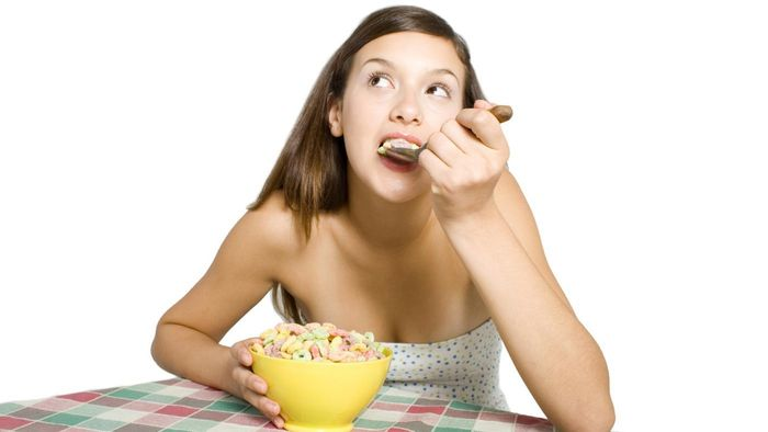 What Are Some Cereals Suitable for Diabetics?