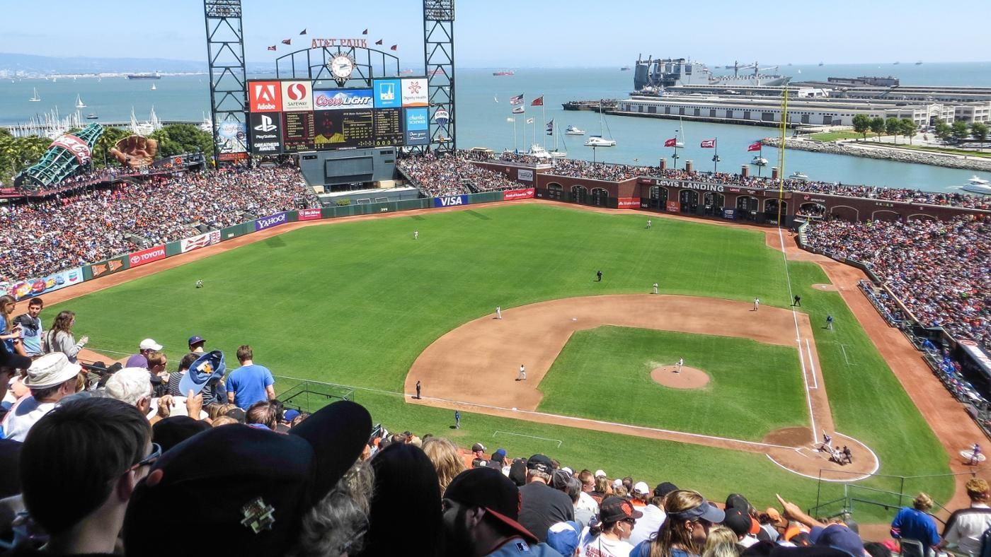 an analysis of the troubles in baseball an american game 2015 minor league baseball attendance page 3 'minor league baseball' (major league affiliated leagues – formerly napbl) the total 2015 attendance of 42,561,445 was the 3rd best in napbl history it was the 11th straight year above 40 million.