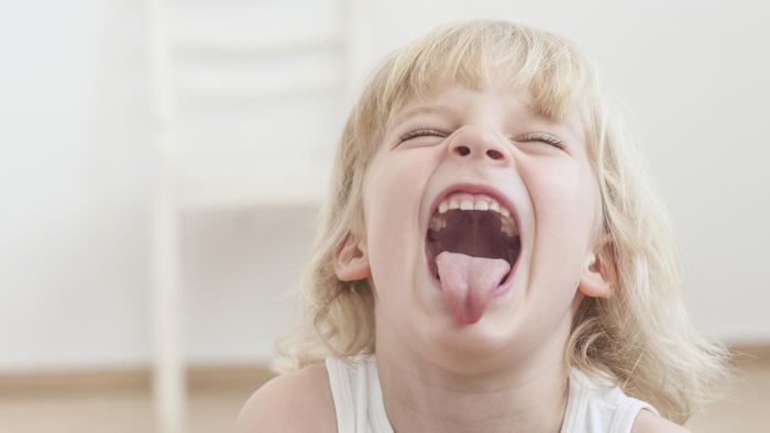 What Are Some Short Tongue Twisters Specifically for Kids?