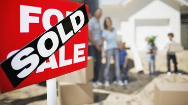 Do People Who Sell Their Main Home at a Loss Pay Capital Gains Tax?