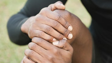What Are Recommended Guidelines for Pain Management?