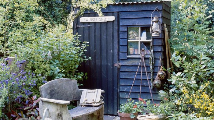 What Is the Typical Cost of Rent-to-Own Storage Sheds?