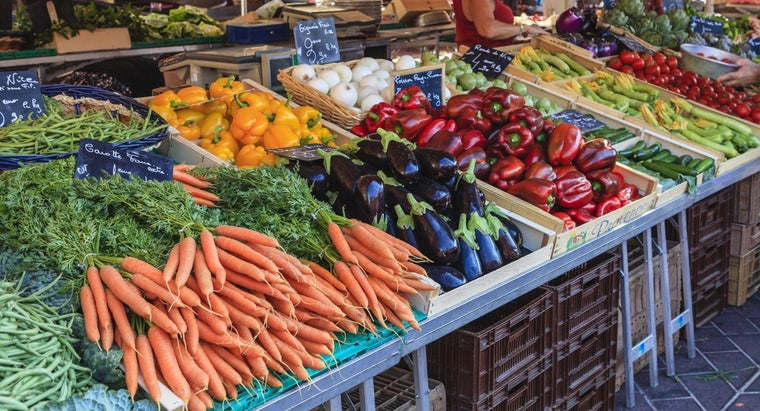 What Type of Diet Should You Follow If You Have Thyroid Issues?