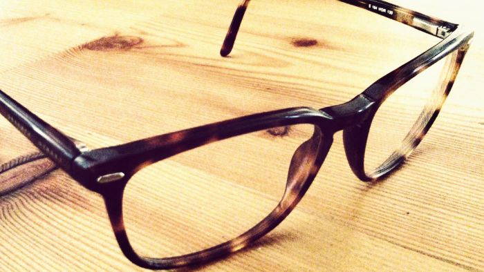 What Are Some of the Most Popular Eyewear Brands?