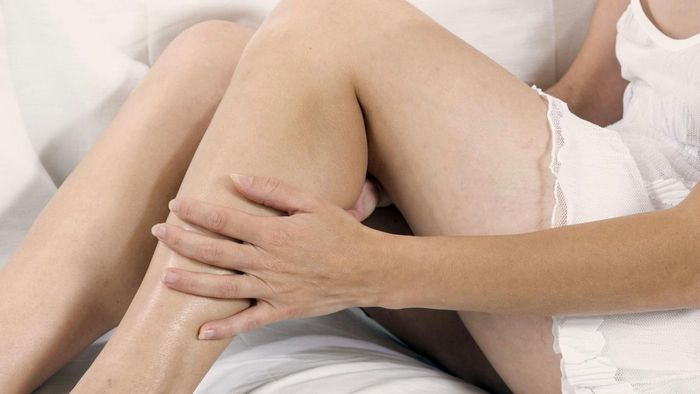 What Is Sciatica Leg Pain?