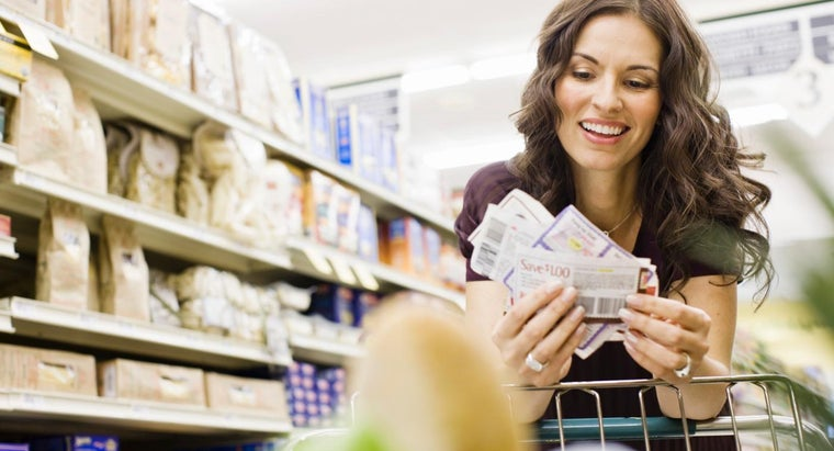 How Do You Quickly Estimate the Discount With a 30 Percent Off Coupon?