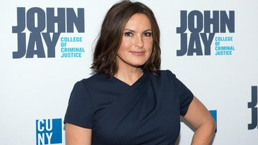 What Are Some Interesting Facts About Mariska Hargitay?